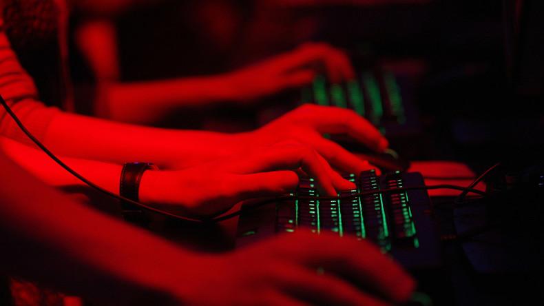 "DNC-Hacker zum Wall Street Journal: ""Bin verärgert, weil Russland den Ruhm für meine Leaks erhält"""
