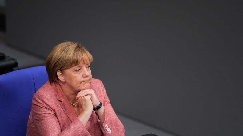 """""""Alles besser in Deutschland"""" - Hat Angela Merkel recht behalten?"""