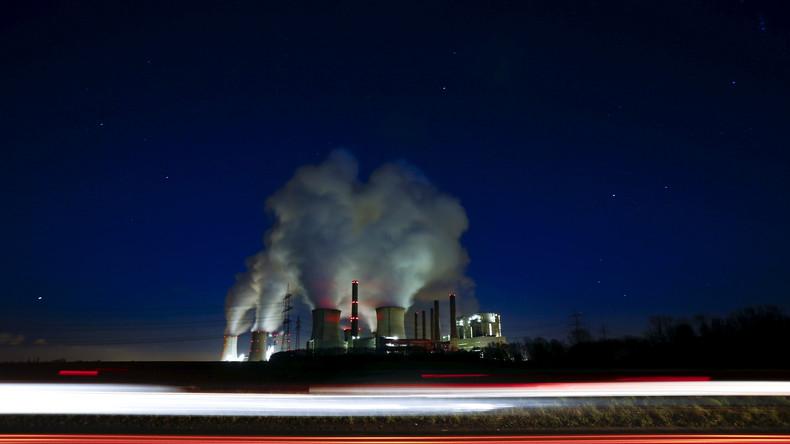 Blackout im Ruhrpott: Stromproduzent Steag baut bis zu 1.000 Stellen ab