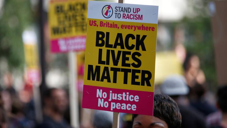 Aufklärung Fehlanzeige: Gewalt von privaten Sicherheitsdiensten mit Todesfolge in den USA