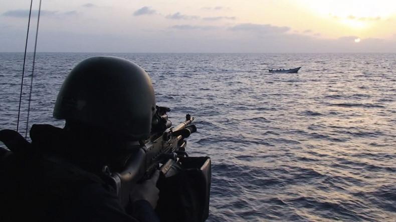 Schwedische Truppen auf Gotland – Warten auf die russische Invasion