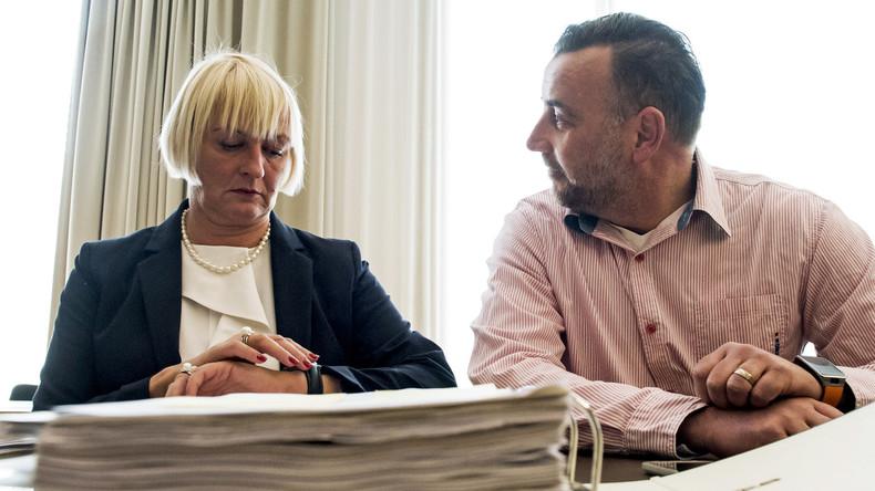Lutz Bachmann wird wieder Ausländer: Pegida-Chef zieht auf die Kanaren