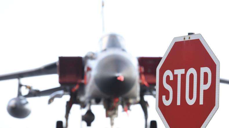 Ihre Chance, weiterer Militarisierung ein Stoppschild entgegenzusetzen, haben die taz-Genossen verpasst. Die Bundeswehr darf auch weiterhin Werbeanzeigen in der Zeitung schalten.