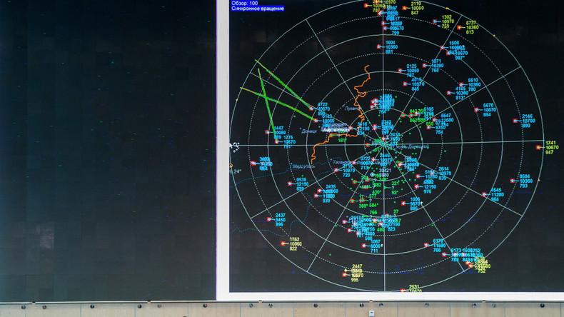 Live-Updates: MH-17 - Vertreter der russischen Rüstungsindustrie analysieren die JIT-Emittlung