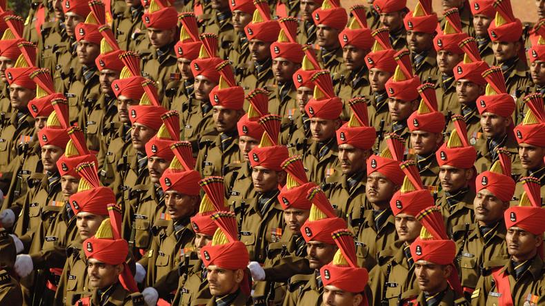 Atommächte auf Konfrontationskurs: Droht ein Wasserkrieg zwischen Indien und Pakistan?