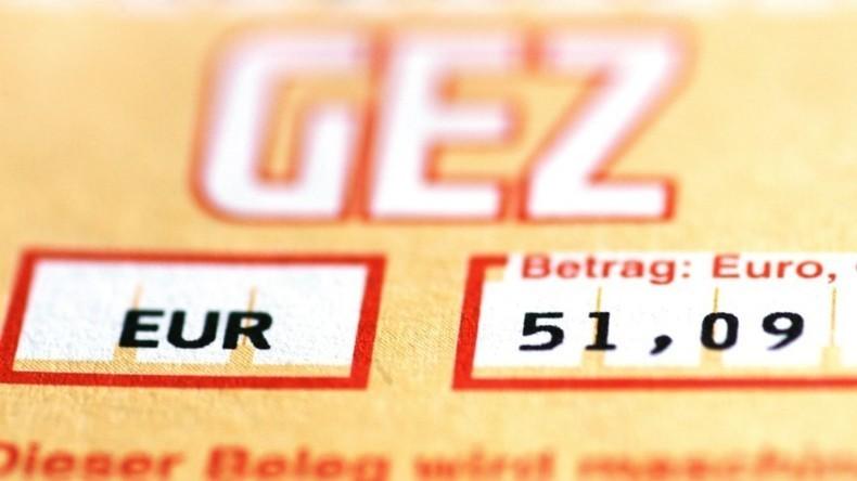 Landgericht Tübingen: Zwangsvollstreckung von GEZ-Beiträgen nicht rechtens