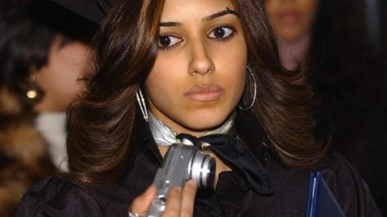 """""""Töte diesen Hund"""" - Saudische Prinzessin lässt Pariser Innenausstatter von Bodyguard verprügeln"""