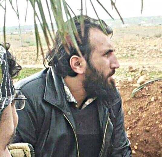 Syrien: Beginn des Waffenstillstandsabkommens über Aleppo? USA töten hochrangige al-Nusra-Anführer