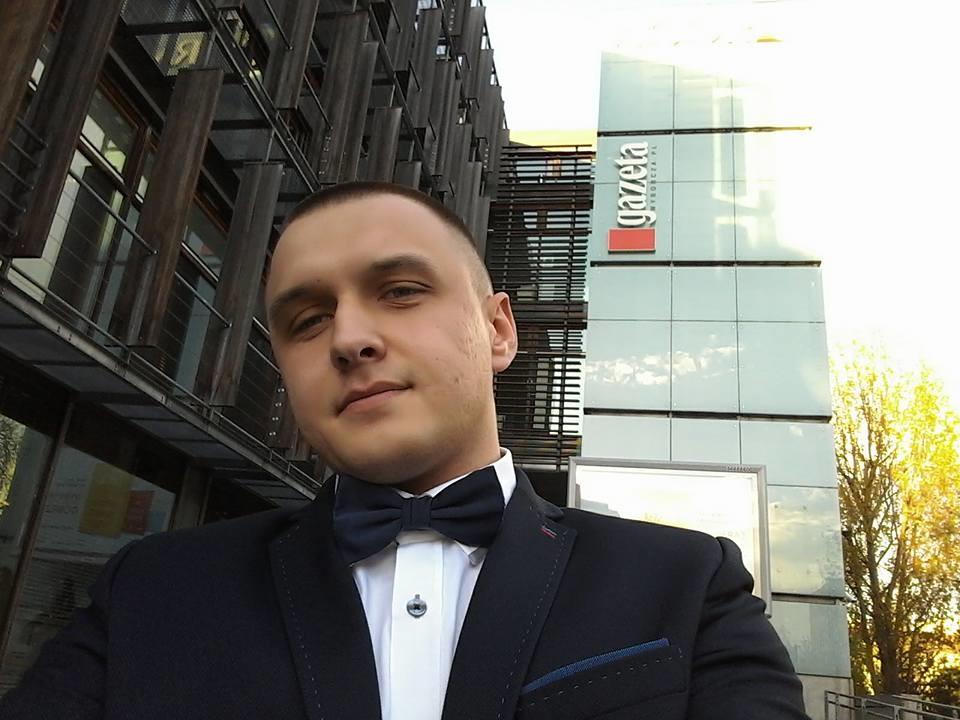 Schwarze Listen, Brandanschläge, Mord: Was tun zum Schutz von Journalisten in der Ukraine?