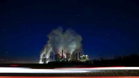 """Die """"Energiewende"""", ein politisch gegängelter Energiemarkt und niedrige Strompreise setzen deutsche Stromproduzenten immer stärker unter Druck. Dies resultiert, wie jetzt bei Steag, in einem Verlust von Arbeitsplätzen."""