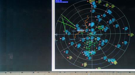 Bezüglich des Ermittlungsberichts der niederländischen Ermittler zum MH17-Absturz zweifeln Vertreter des Rüstungsunternehmen Almas-Antei und des Werkes