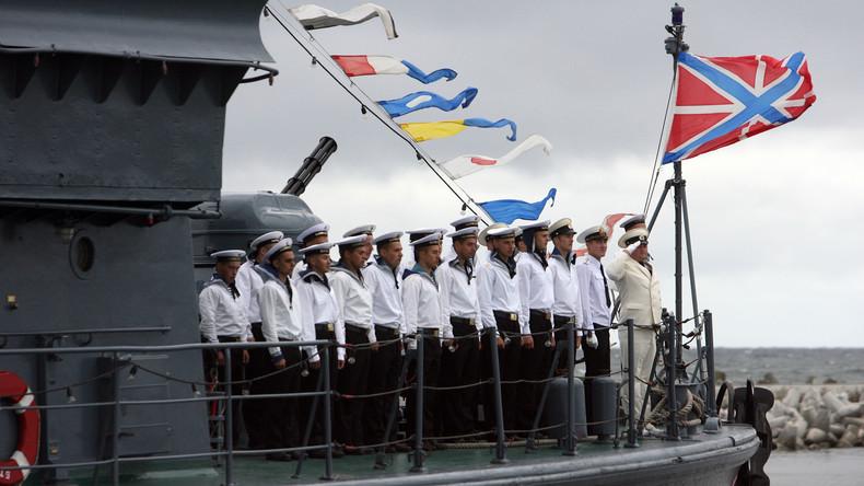 Russland plant Wiedererrichtung der Militärbasen in Vietnam und auf Kuba