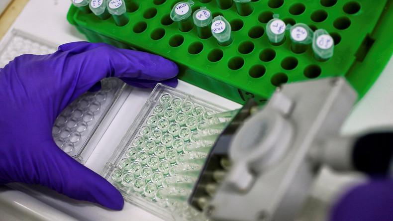 Dänische Wissenschaftler: Krebs wird nie komplett geheilt