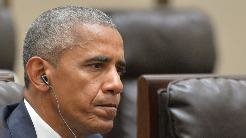 USA drohen mit verhältnismäßiger Antwort auf Cyberattacken aus Russland