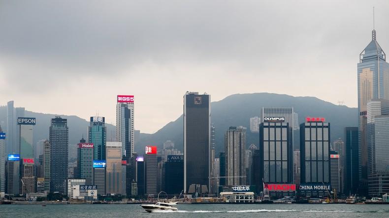 China: Mehr Superreiche als in USA – Studie