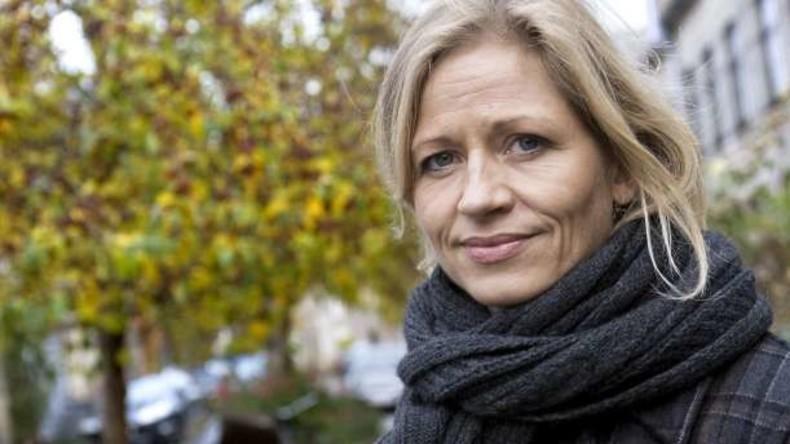 Es gibt nicht nur eine Wahrheit – Plädoyer einer dänischen Politikerin gegen Russophobie in Europa
