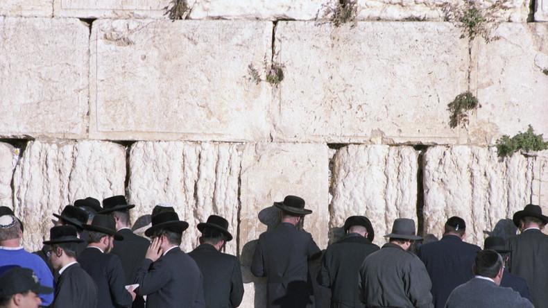 """Israel stellt Zusammenarbeit mit UNESCO als Protest gegen """"muslimische"""" Resolution ein"""