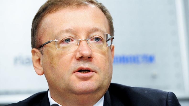 Großbritannien kann russische Kriegsverbrechen in Syrien nicht beweisen