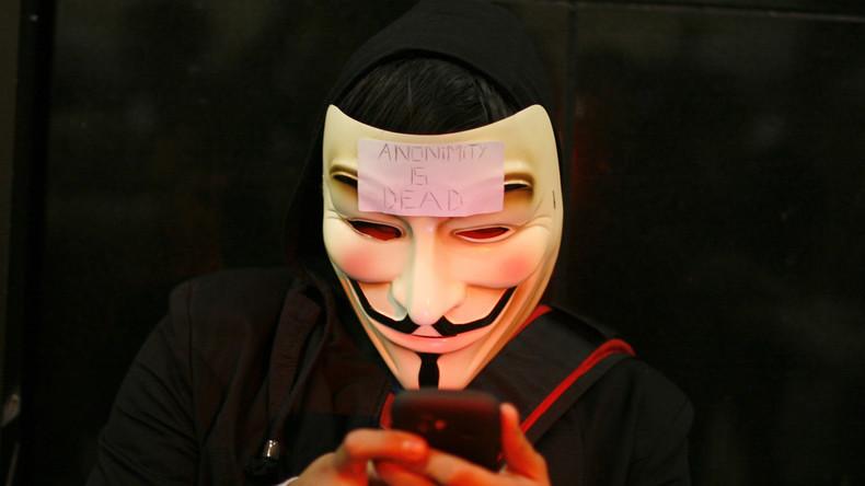 Hacker: Cyberkriminelle oder Helden?