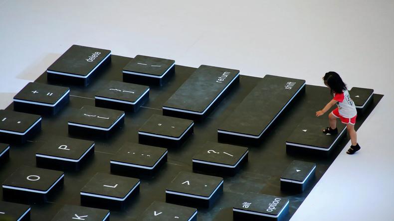Acht Dinge, die du wissen musst, bevor du deinen Computer einschaltest