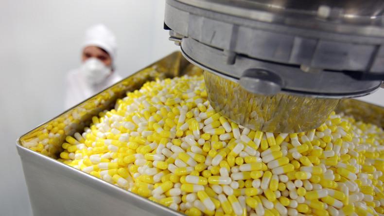 Europäischer Gerichtshof kippt Preisbindung für verschreibungspflichtige Medikamente