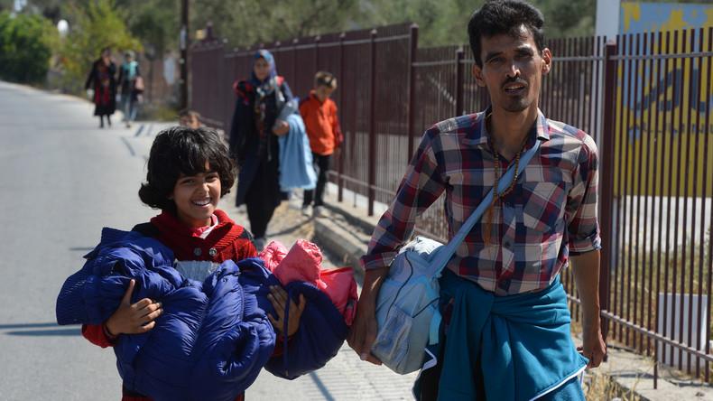 Britische Ärzte wollen Migranten nicht auf den Zahn fühlen