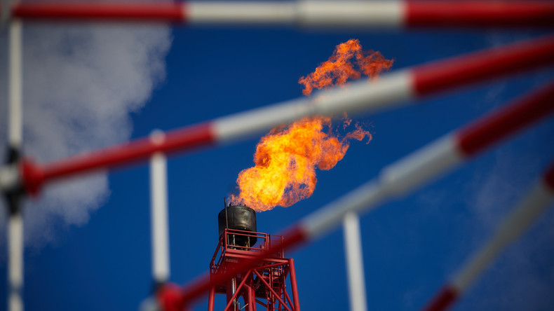 Saudi-Arabien will Erdölmarkt stabilisieren