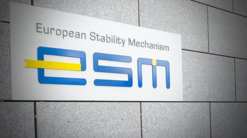 Finanzhilfe für Griechenland: EU genehmigt weitere 2,8 Milliarden Euro Kreditzahlungen