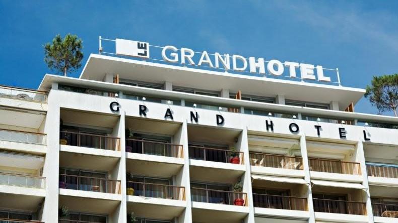 Nizza: Unbekannte Täter entführen Vorstandschefin eines Fünf-Sterne-Hotels
