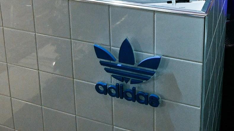 Adidas beendet Unterstützung deutscher Anti-Doping-Agentur