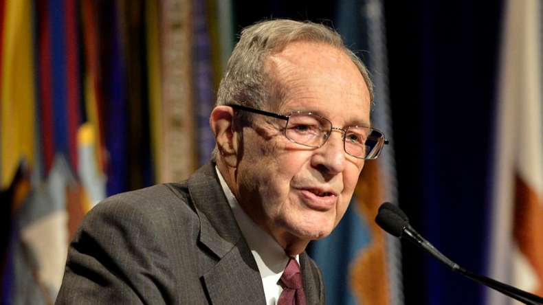 Ex-Pentagon-Chef: Nuklearkatastrophe ist wahrscheinlicher als im Kalten Krieg
