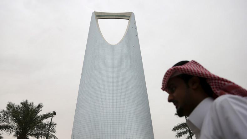 Sittenwächter: Saudi-Arabien erneut im UN-Menschenrechtsrat