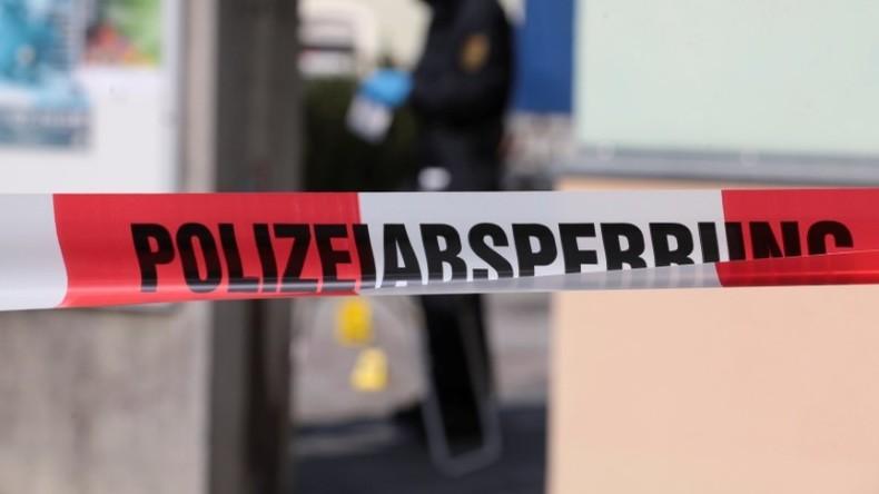 Silvesternacht in Köln: Gutachten erhebt schwere Vorwürfe