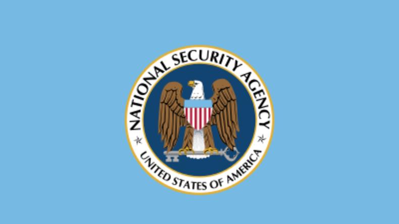 """""""Neuer Snowden"""": Ehemaliger NSA-Mitarbeiter stiehlt Daten über illegale US-Geheimagenten"""