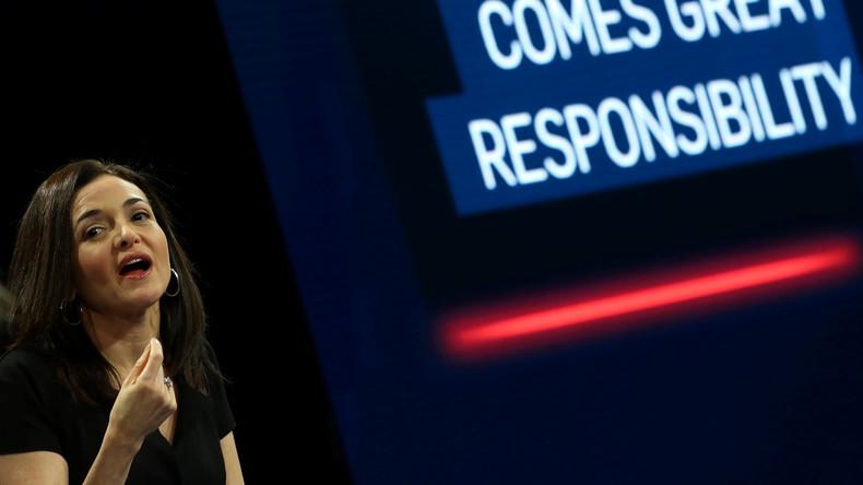 Internet setzt dem Mainstream zu: CDU will Gegenöffentlichkeit torpedieren