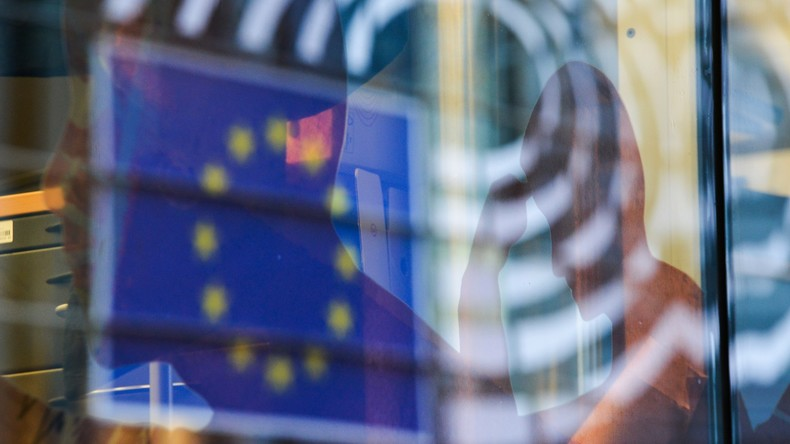 Europäischer Rat billigt CETA, EU-Kanada-Gipfel noch diese Woche