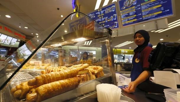 Malaysia: Muslime wollen Hotdog umbenennen