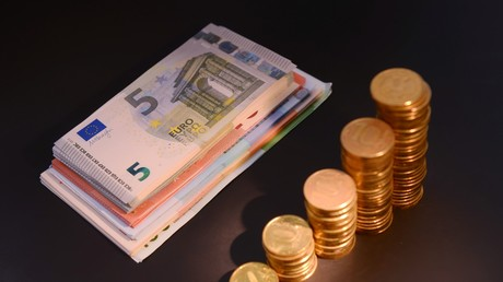 Deutsche Unternehmen in Russland: Investitionen im 1. Halbjahr 2016 so groß wie im Gesamtjahr 2015