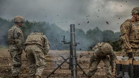 Bildquelle: army.mil