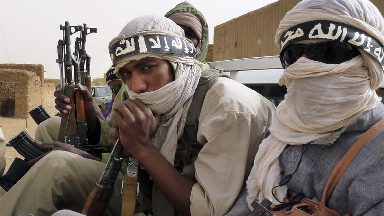 Vorläufiger Durchbruch in Mali: Islamisten rufen einseitigen Waffenstillstand aus