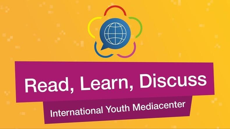 Auf Facebook startet das Medienzentrum des Globalen Jugend- und Studentenfestivals