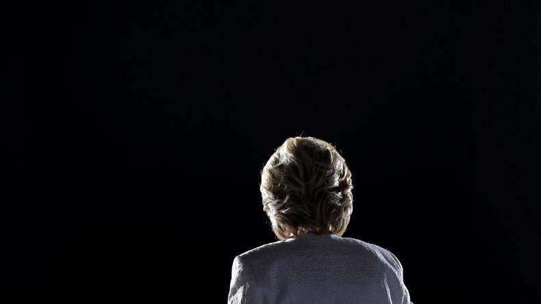 WikiLeaks: Podesta wollte Clintons Mails löschen lassen