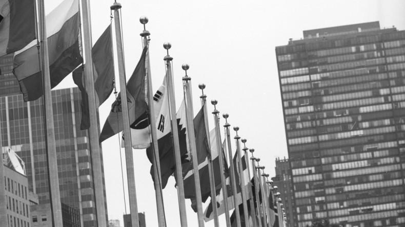 UNO: Über 800 Journalisten innerhalb von zehn Jahren getötet, nur zehn Prozent der Täter bestraft
