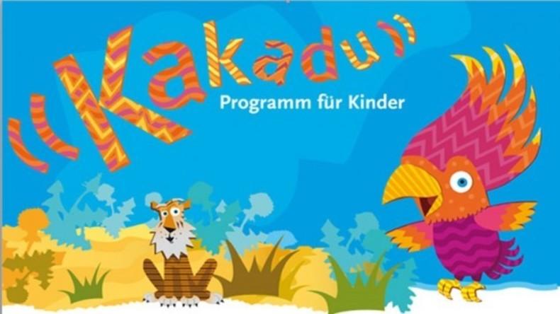 Programmbeschwerde – Propaganda im Kinderprogramm des Deutschlandfunks