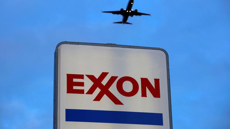 Preisniveau zu niedrig: Ölkonzerne schieben Investitionen auf