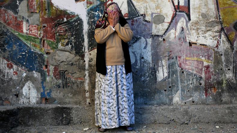 Freiheitsfalken Kurdistans bekennen sich zum Anschlag in Diyarbakır