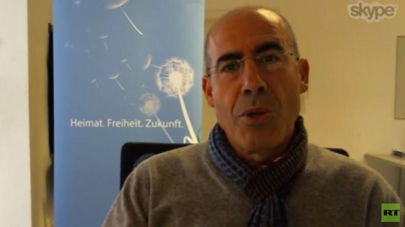 Neue Verhaftungswelle in der Türkei: HDP-Abgeordnete im Visier