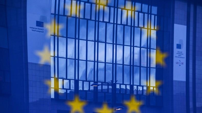 Sondertreffen der EU-Außenminister nach Trumps Wahlsieg einberufen