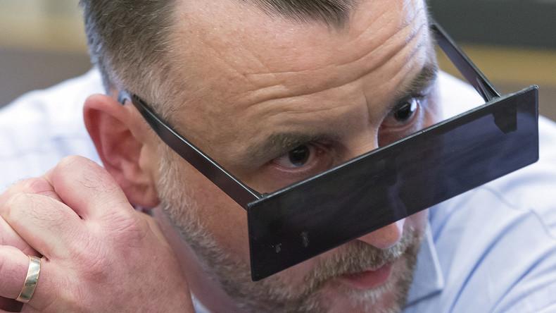 """""""Unerwünschte Person"""" - Lutz Bachmann darf weiterhin auf Teneriffa wohnen"""