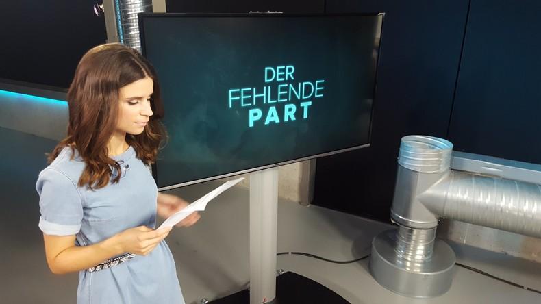 2 Jahre RT Deutsch – Jubiläums-Livesendung
